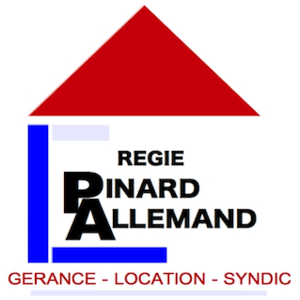 Location Bourgogne